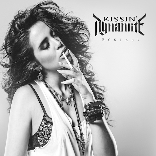 /kissin-dynamite/kd-cd-lp-dvd-bluray