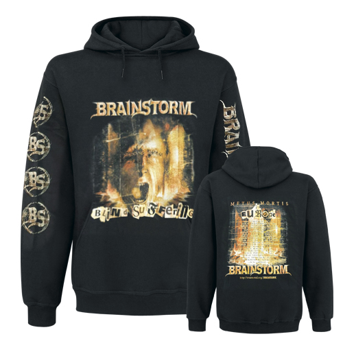 /brainstorm/bs-hoodies