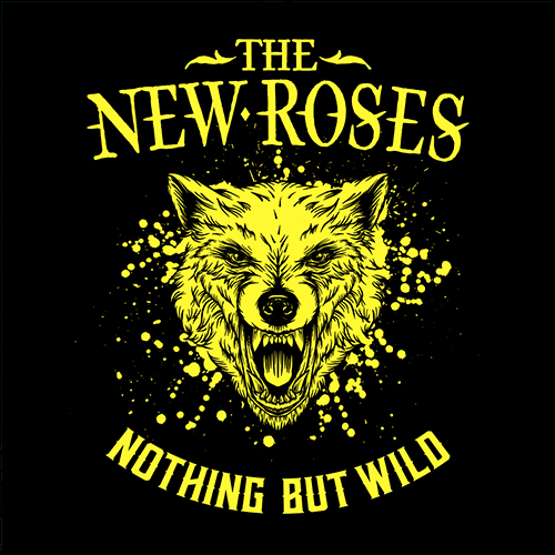 /the-new-roses/tnr-cd-lp